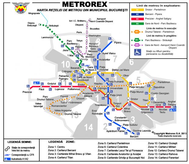 metrou_bucuresti