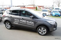 noul_ford_kuga_10_lateral_stanga