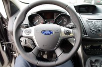noul_ford_kuga_30_volan_multifunctional