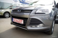 noul_ford_kuga_42_proiector