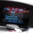 noul_ford_kuga_53_afisaj_bluetooth