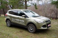noul_ford_kuga_60_drum