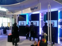 paypal_07