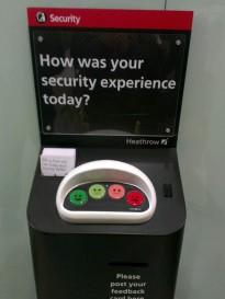 securitate_aeroport