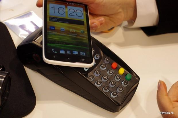 visa_paywave_telefon_3