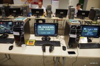 bloggers_lan_party_2_1