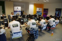 bloggers_lan_party_2_7