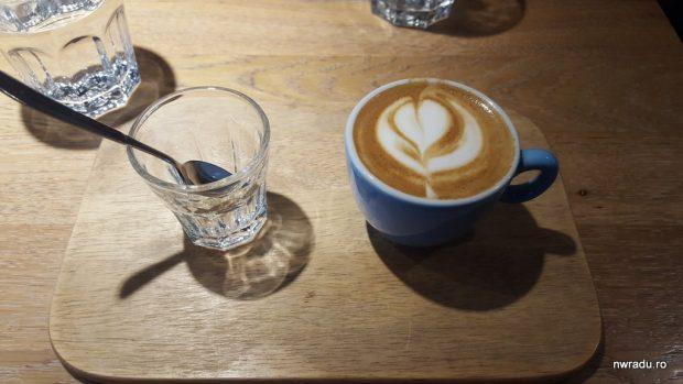 cafea_origo_3