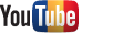 youtube_ro