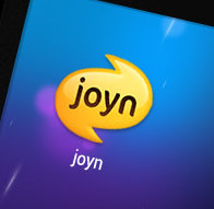joyn_logo