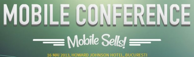 mobile_conference