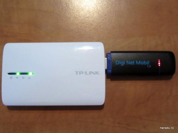tp-link_mr3040_portable_router_08