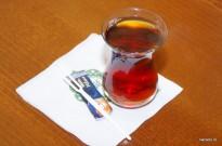calif_ceai_turcesc