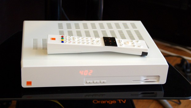 receiver_orange_tv_02