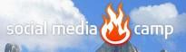 social_media_summer_camp