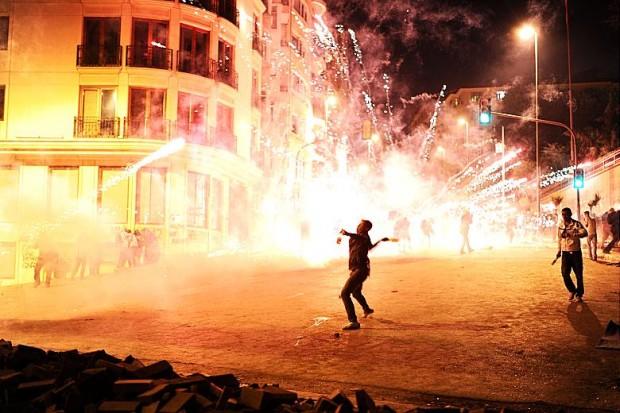 taksim_proteste