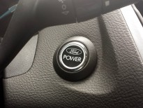 buton_ford_power