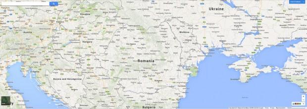 google_maps_mare