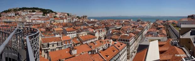lisabona_panoramic_santa_justa