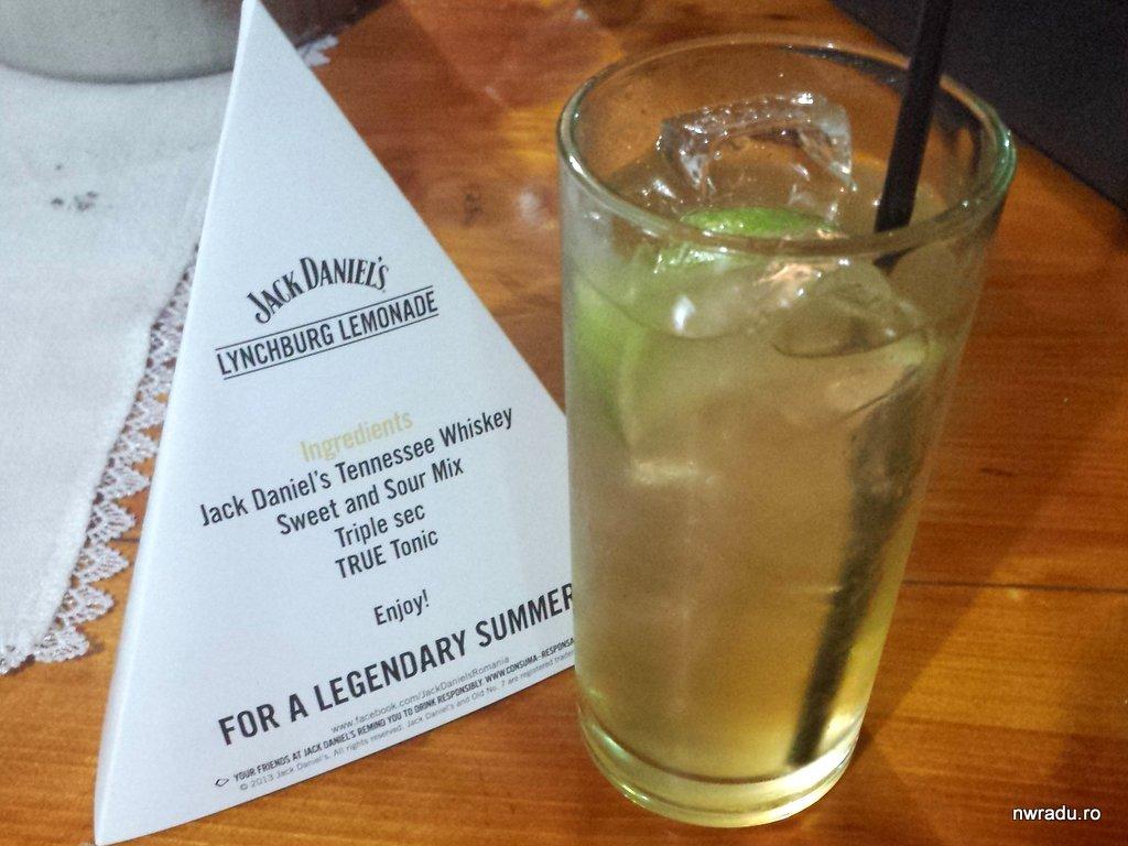 lynchburg lemonade nwradu blog. Black Bedroom Furniture Sets. Home Design Ideas