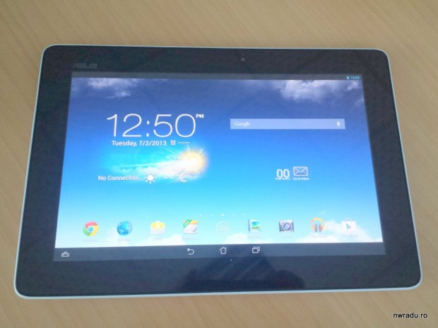 memopad_full_hd_01