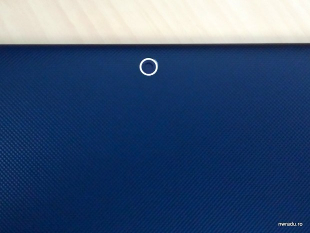 memopad_full_hd_03