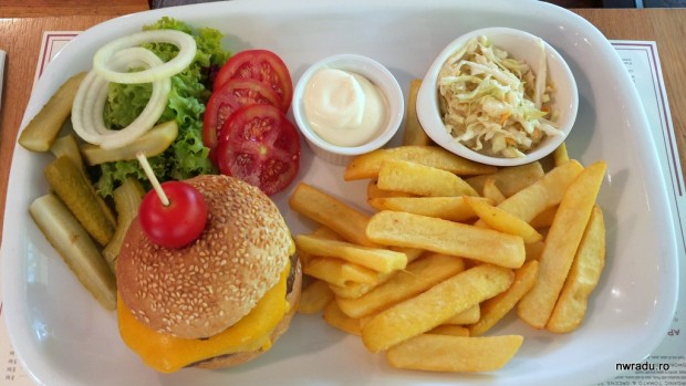 osho_burger_14_premium