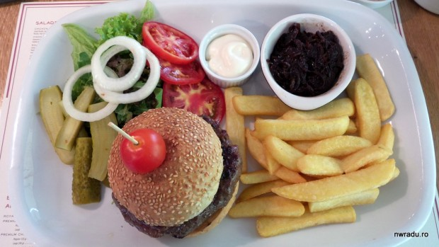 osho_burger_15_royal