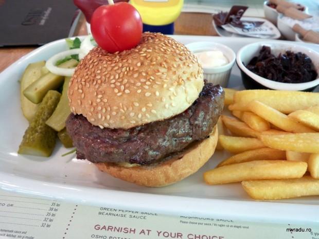 osho_burger_16_royal