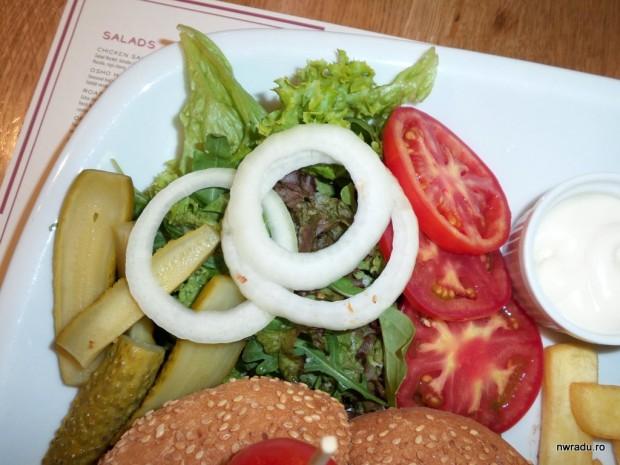 osho_burger_19_garnitura