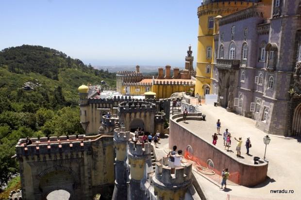 portugalia_lisabona_09_sintra_palacio_national_da_pena