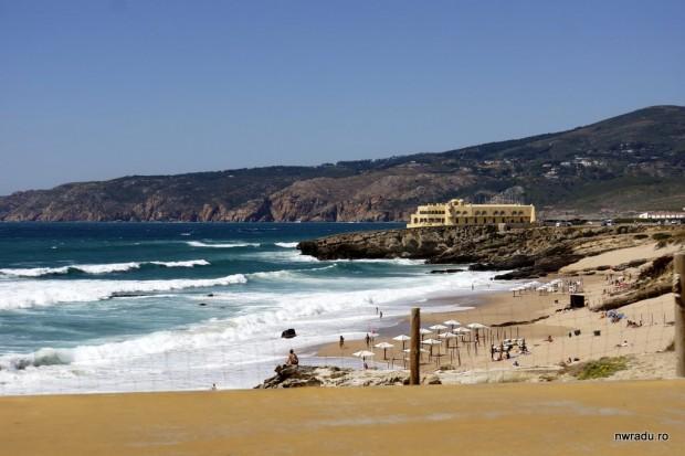 portugalia_lisabona_12_plaje