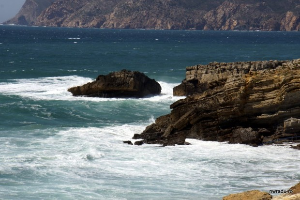 portugalia_lisabona_13_plaje