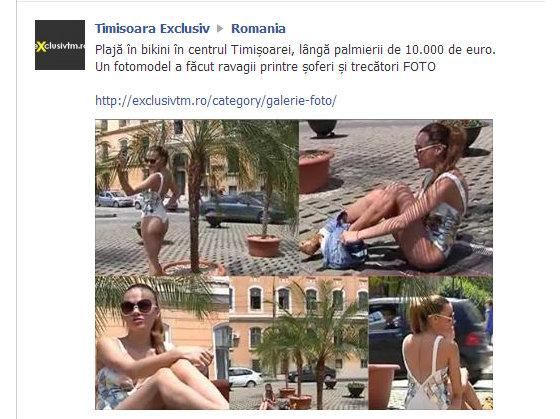 ravagii_fotomodel