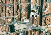 rua_diario_noticias