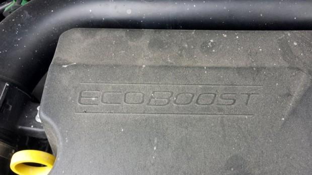 sigla_ecoboost_motor