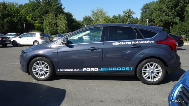 ford_focus_ecoboost_1