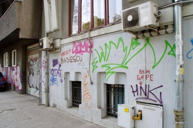 graffiti_057