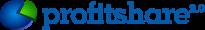logo_profitshare