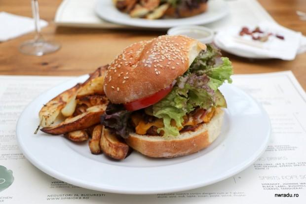 simbio_burger_11