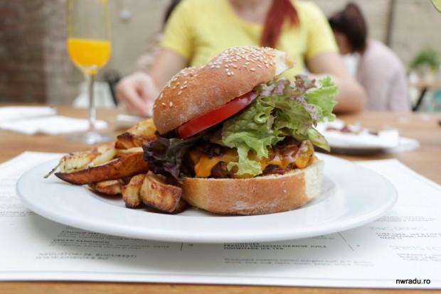 simbio_burger_12