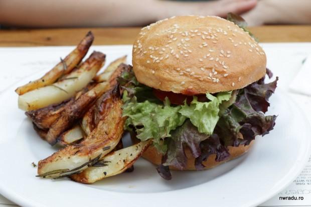 simbio_burger_13