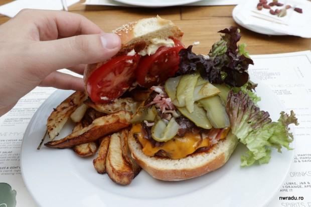 simbio_burger_14