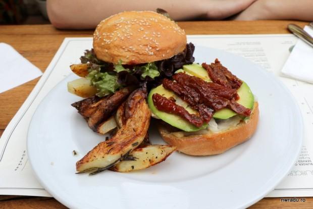 simbio_burger_15