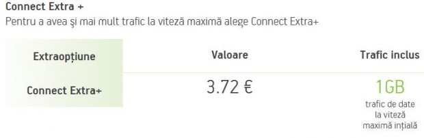 cosmote_free_extra