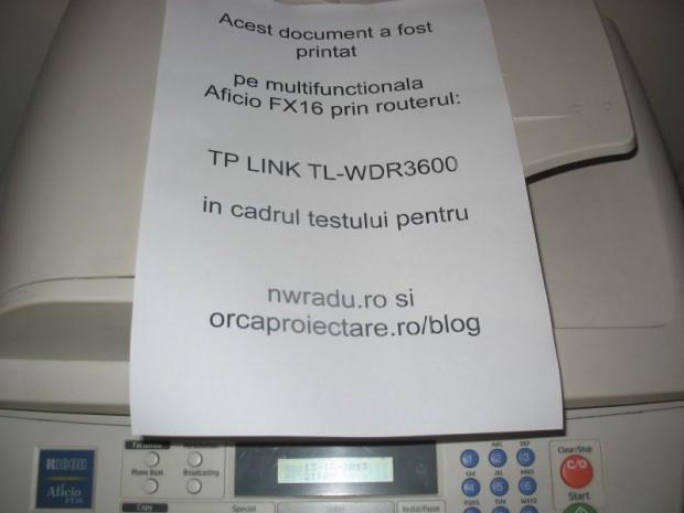 TP-LINK-WDR3600-imprimanta