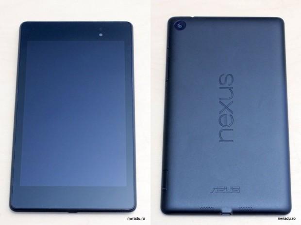 nexus_7_2013_03