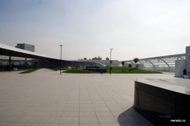 promenada_mall_53
