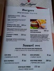 red_angus_old_tower_vintage_burger_01