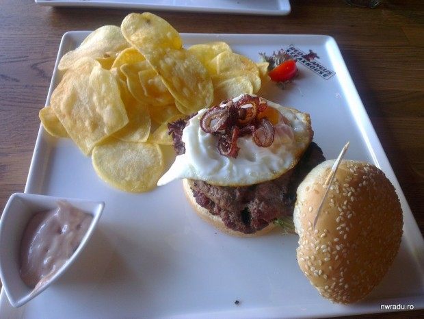 red_angus_old_tower_vintage_burger_04